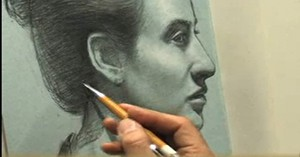 drawing_portrait_from_life_dvd